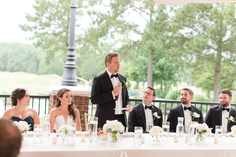 signature-at-west-neck-wedding-kelley-stinson-photography0049