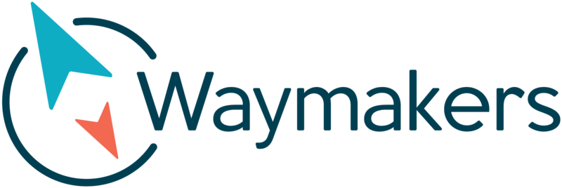Waymakers - Primary_4c