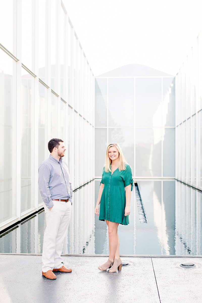 Raleigh-NC-Museum-of-Art-Engagement-Photos9