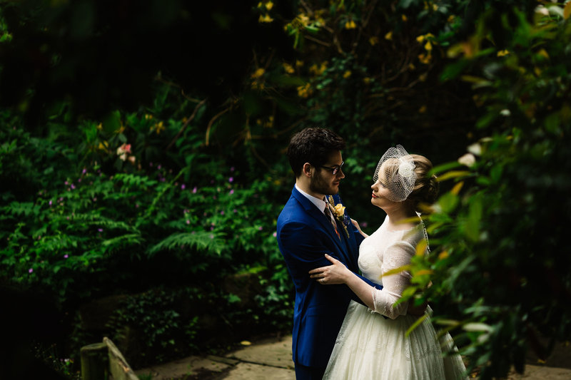 Leeds-Wedding-Photographer-Review_004