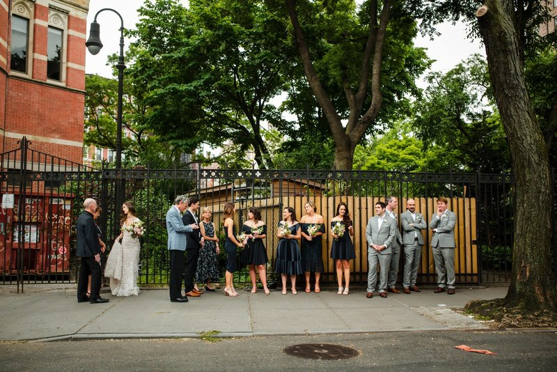 NYC New York Documentary Wedding Photographer SOHO_0432