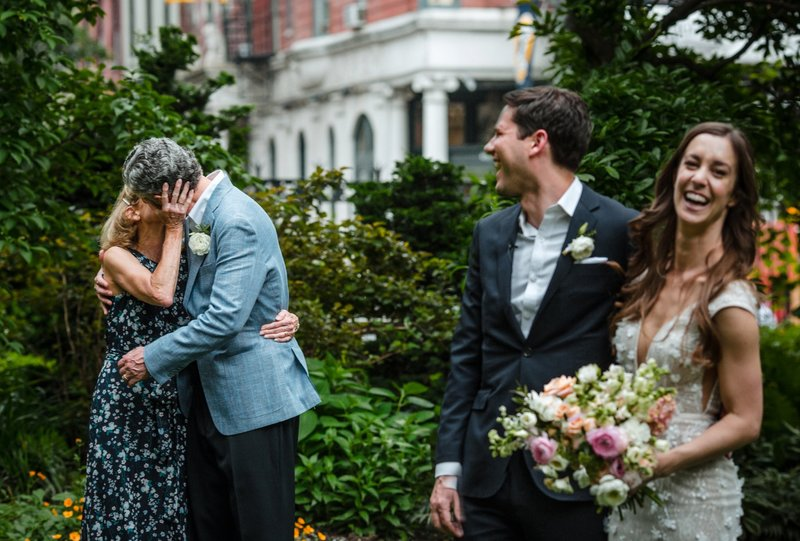 NYC New York Documentary Wedding Photographer SOHO_0423