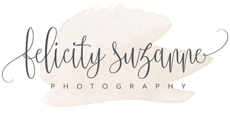 Fort Worth, Texas based motherhood and maternity photographer, Felicity Suzanne.