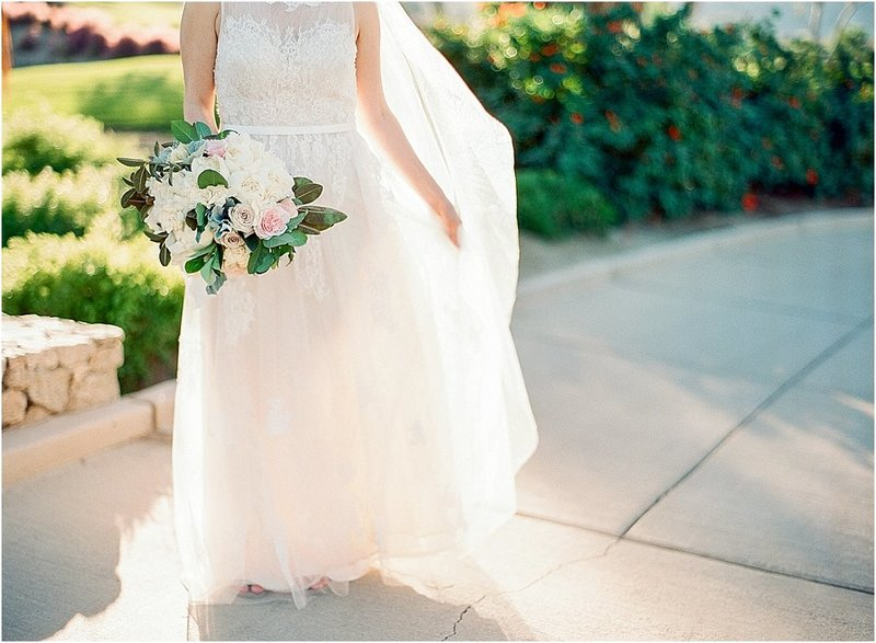 andalusia resort wedding_0012