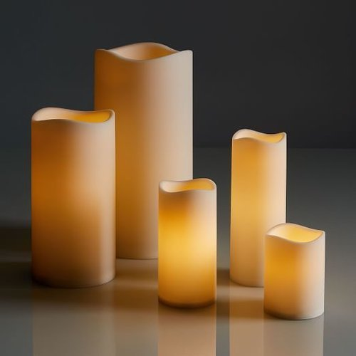 indoor-outdoor-flickering-flameless-pillar-candles-c