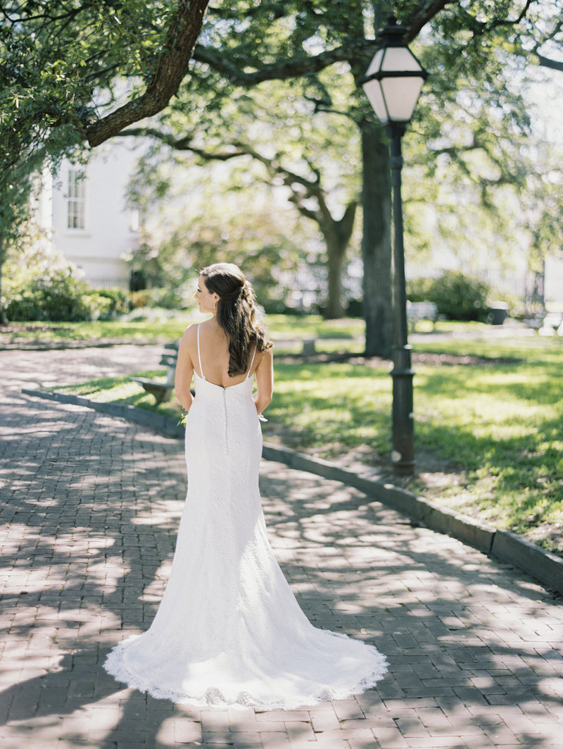 french-huguenot-church-charleston-wedding-photographers-philip-casey-photo-534
