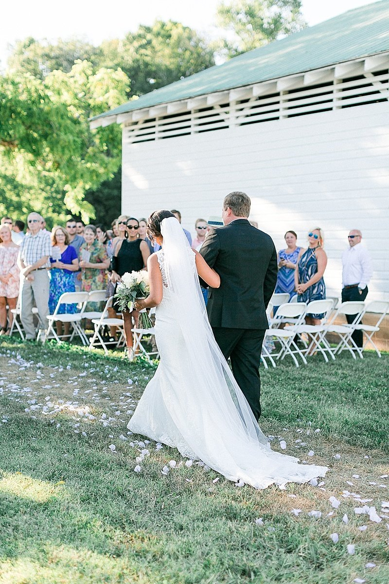 Knoxville Wedding Photographer | Matthew Davidson Photography_0166