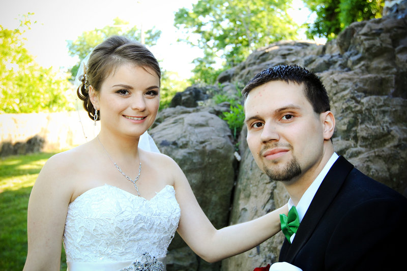 castle-wedding-photos-IMG_0405