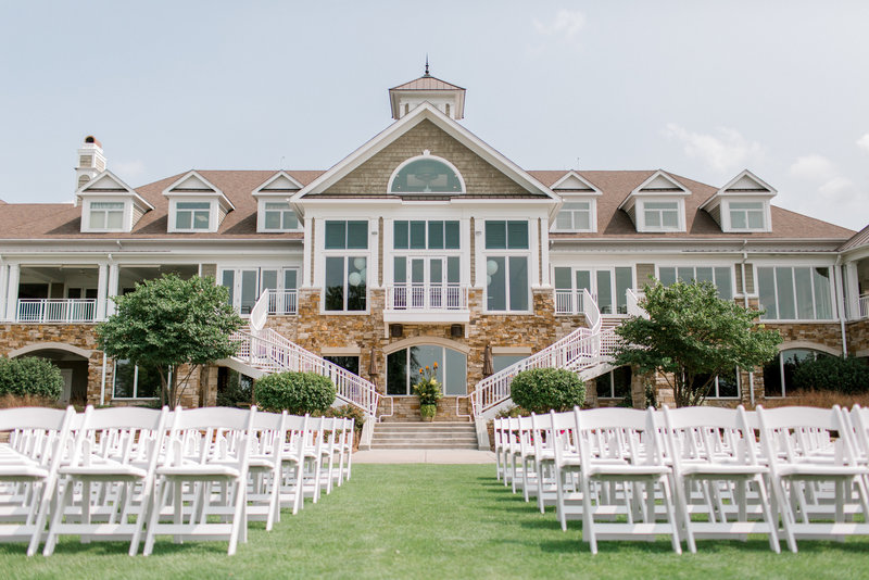 Glen-Oaks-Country-Club-West-Des-Moines-IA-Wedding-J+A-225831