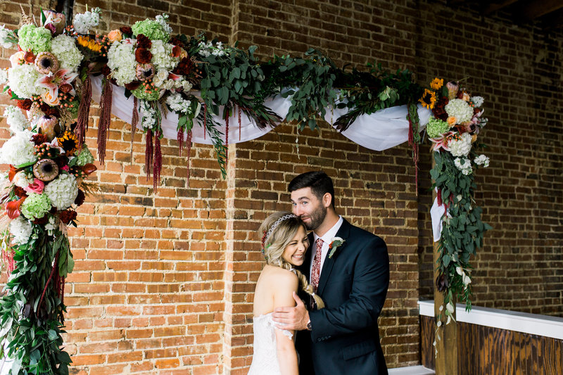 BalineseBallroom-Memphis-TN-Wedding-Venue53