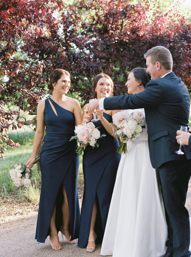 Hunter Valley Elopement Wedding Photography - Fine Art Film Wedding Photographer Sheri McMahon-0558