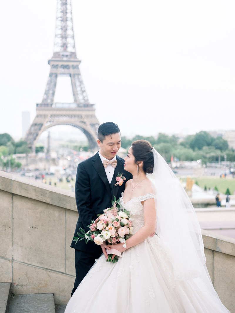 the-ritz-paris-elopement-wk-93