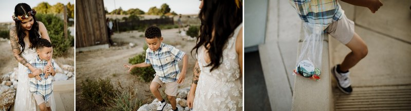 santa-cruz-cowell-ranch-hay-barn-wedding-117