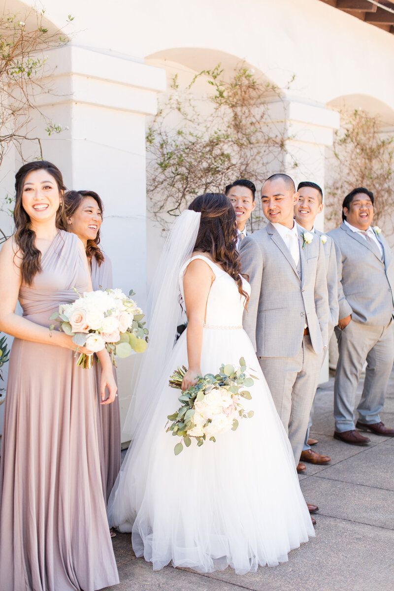 2019 luxury bridges golf course san ramon wedding photographer angela sue photography-66