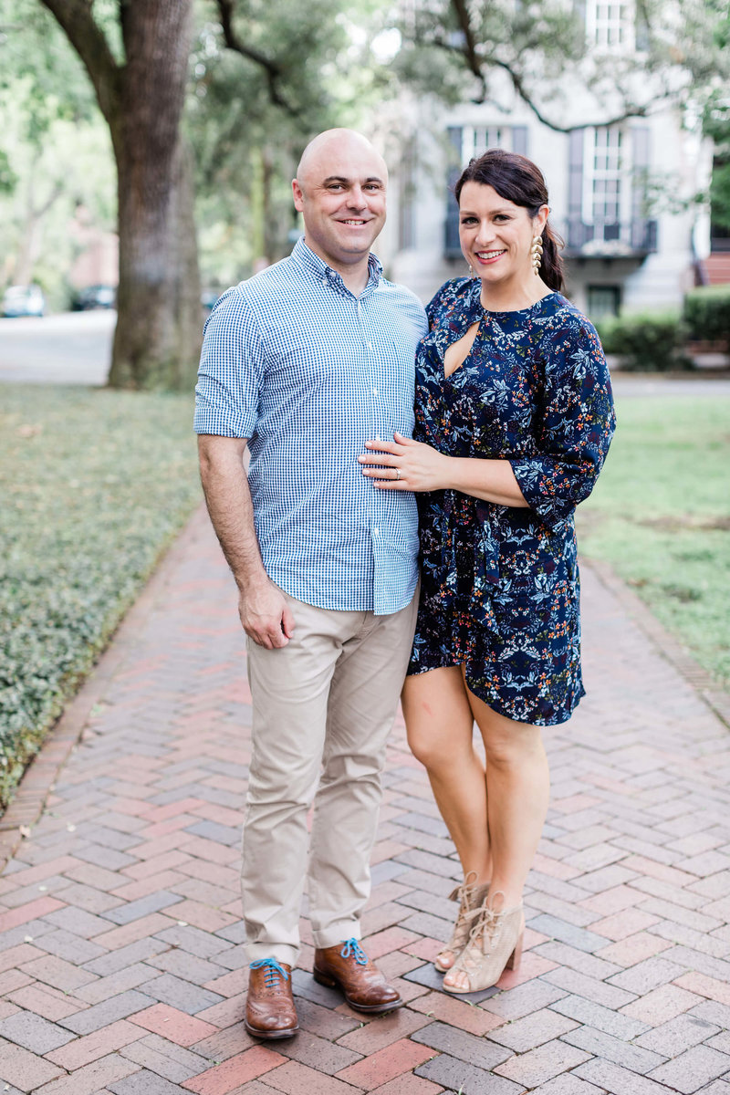 apt-b-photography-wormsloe-engagement-session-pulaski-square-engagement-savannah-wedding-photographer-11