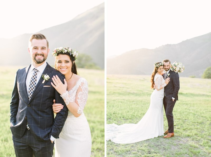 Mustard-Seed-Photography-Emma-and-Trevor-Wedding_0159