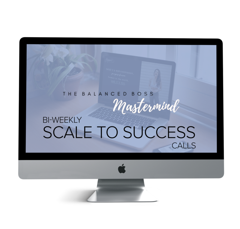 scale-to-success copy