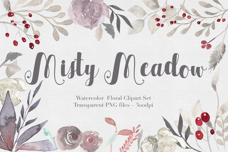 Set17-Misty Meadow-01