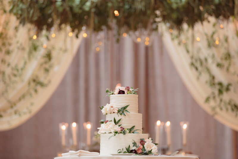 11-Bridgeport-Art-Center-Wedding-cake