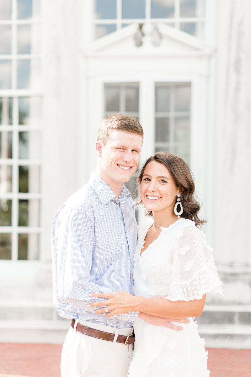 oxmoor-farm-estate-engagement-wedding-photography-katie-gallagher-5290