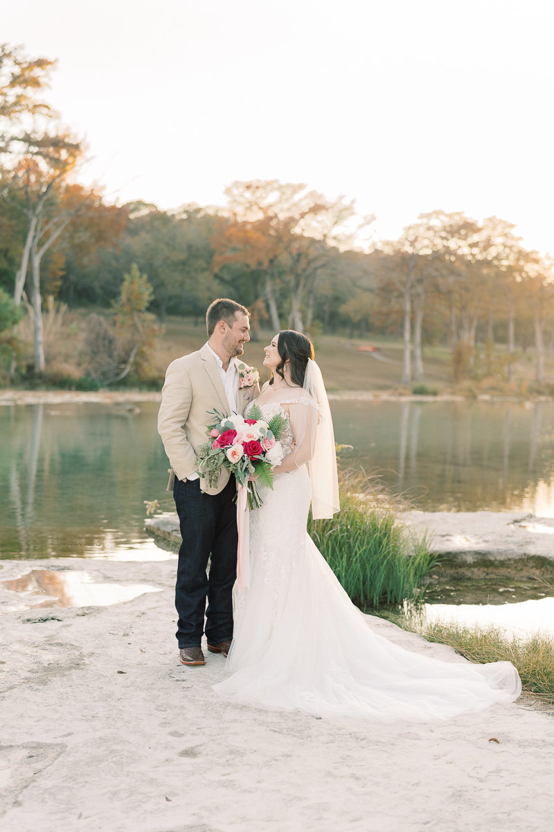 Waters-Point-Wedding-Holly-Marie-Photography-36