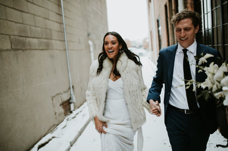the-transept-otr-winter-wedding-104