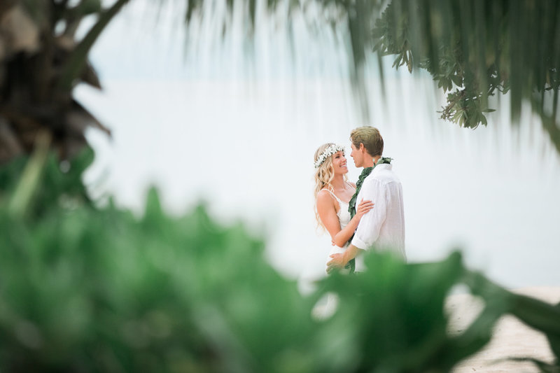 Fiji Featured Wedding-0190