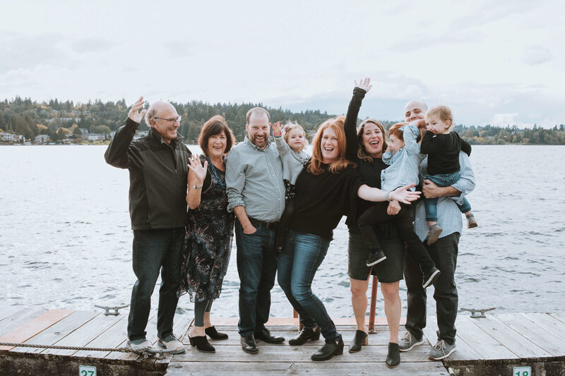 seattle-Family-photographer-adina-preston-photography-lauren-lessman-122