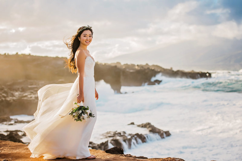 mauiwedding-0164