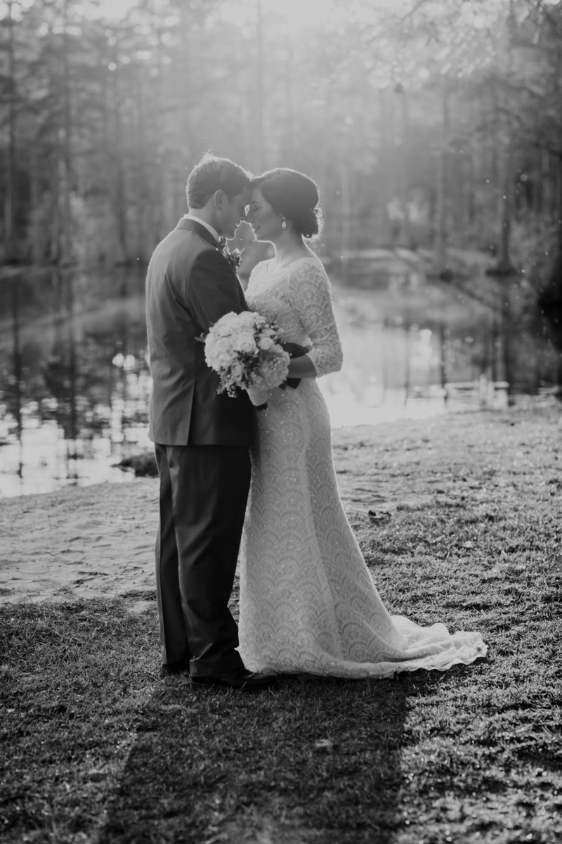 Jennifer B Photography-B_K Wedding day-527