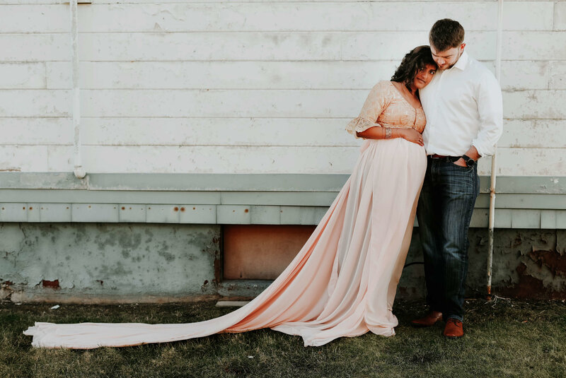 Maternity-session-at-discovery-park-by-Adina-Preston-Photography-120