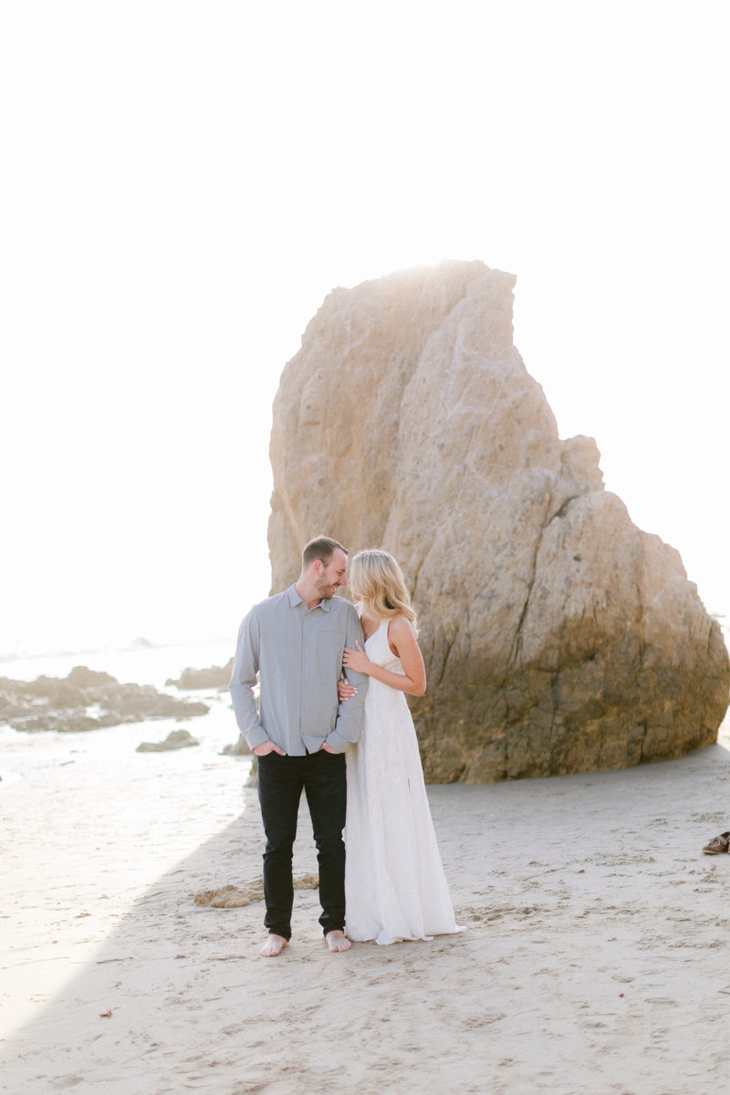 El-Matador-Beach-Engagement-H-N-22
