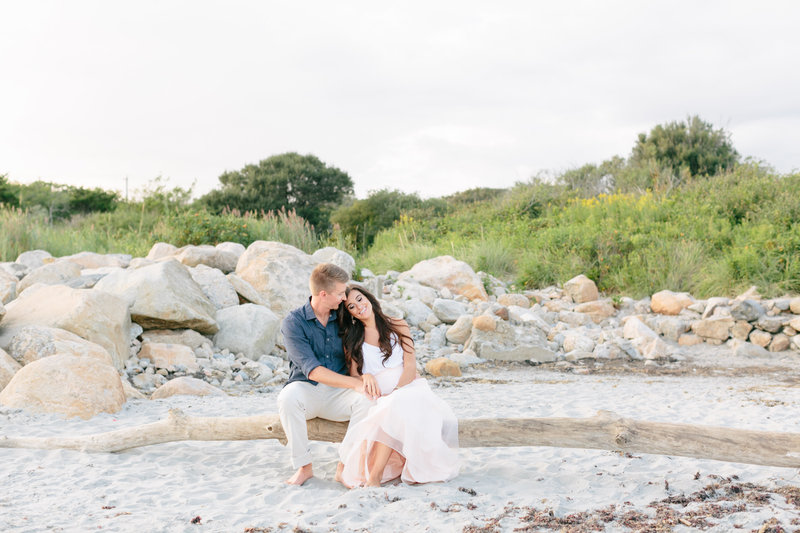 scarborough-narragansett-rhodeisland-engagement-photography0064