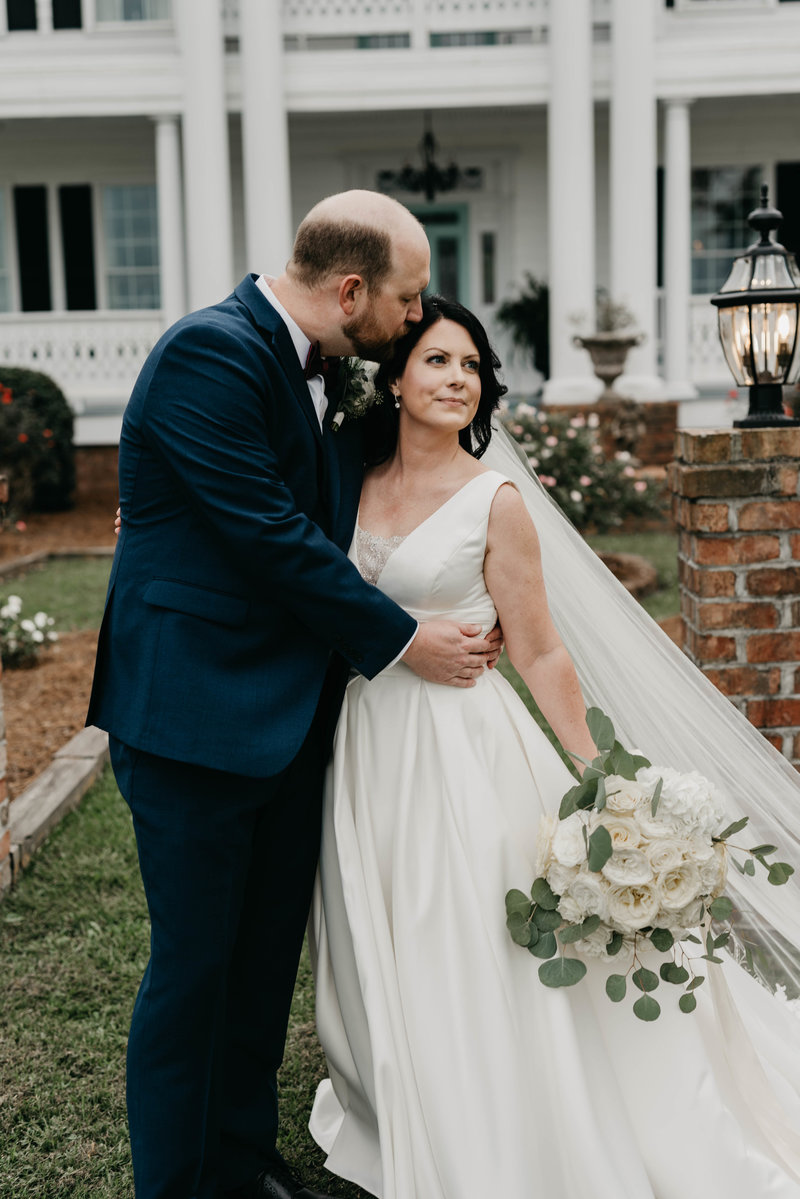 percisewedding2019-50
