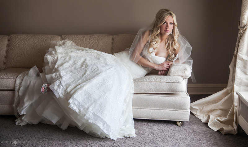 D'Anelli-Bridal-Wedding-Dress-Shop-Lakewood-Colorado-14
