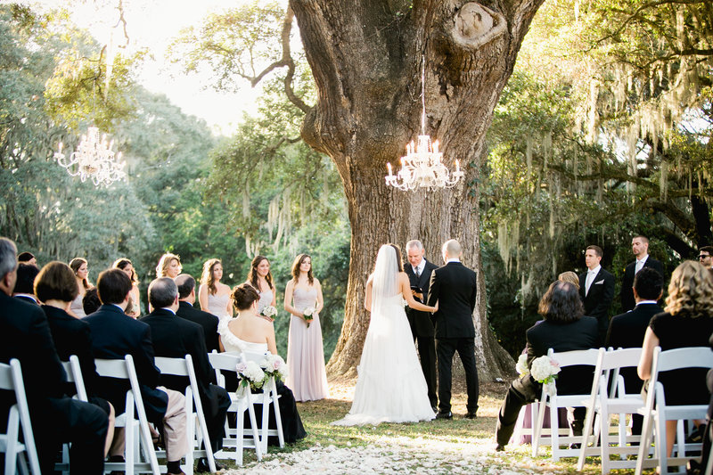 legare-waring-house-charleston-wedding-photographers-philip-casey-photo-021