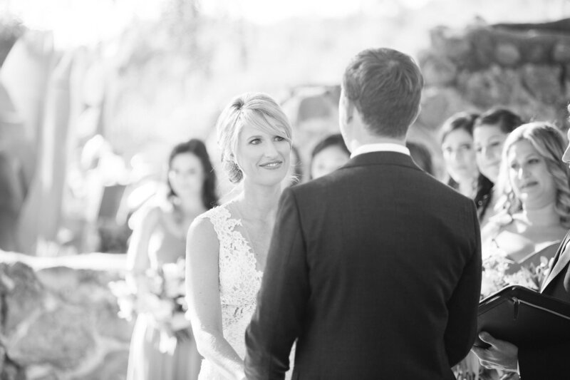 Courtney_Ian_Wedding_391