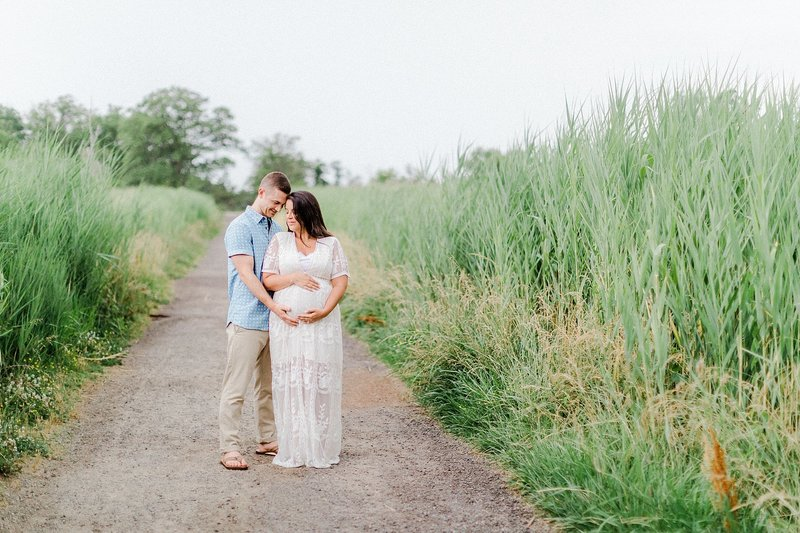 annapolis-maternity-session-annapolis-photographer-hannah-lane-photography-5683