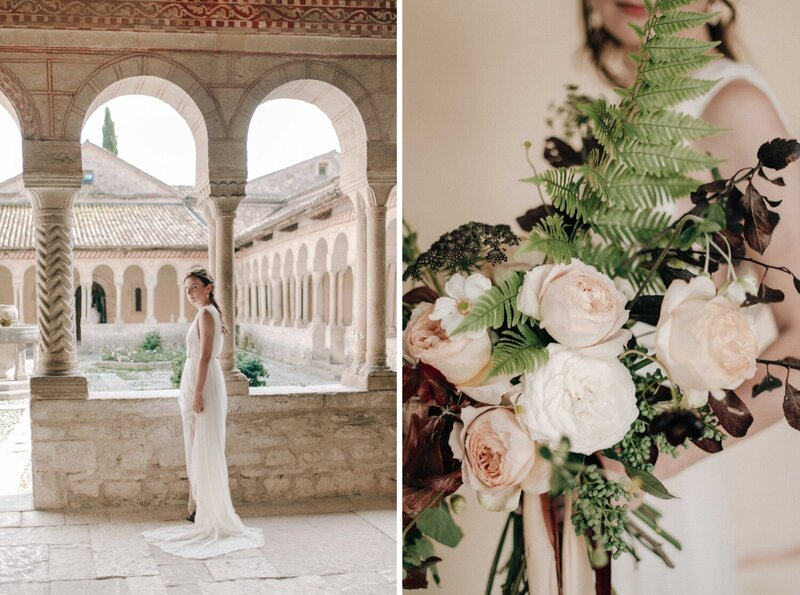 067_Italy_Destination_Wedding_Photographer (1 von 1)-57_Venice_Luxury_Wedding_Photographer_Flora_And_Grace (1 von 1)-4_Photographer_luxury_Rosae_italy_Wedding_locanda_Rosa_Fine_Art
