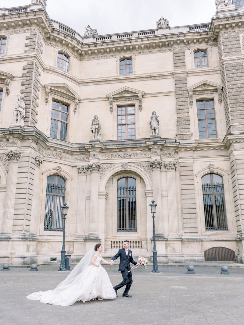 the-ritz-paris-elopement-wk-90