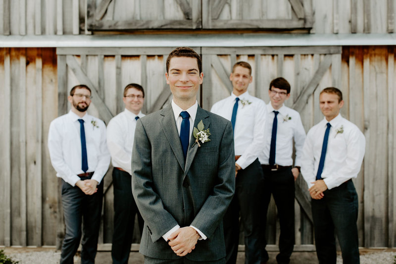 South-Bend-Elkhart-Indianapolis-Indiana-Wedding-Photography