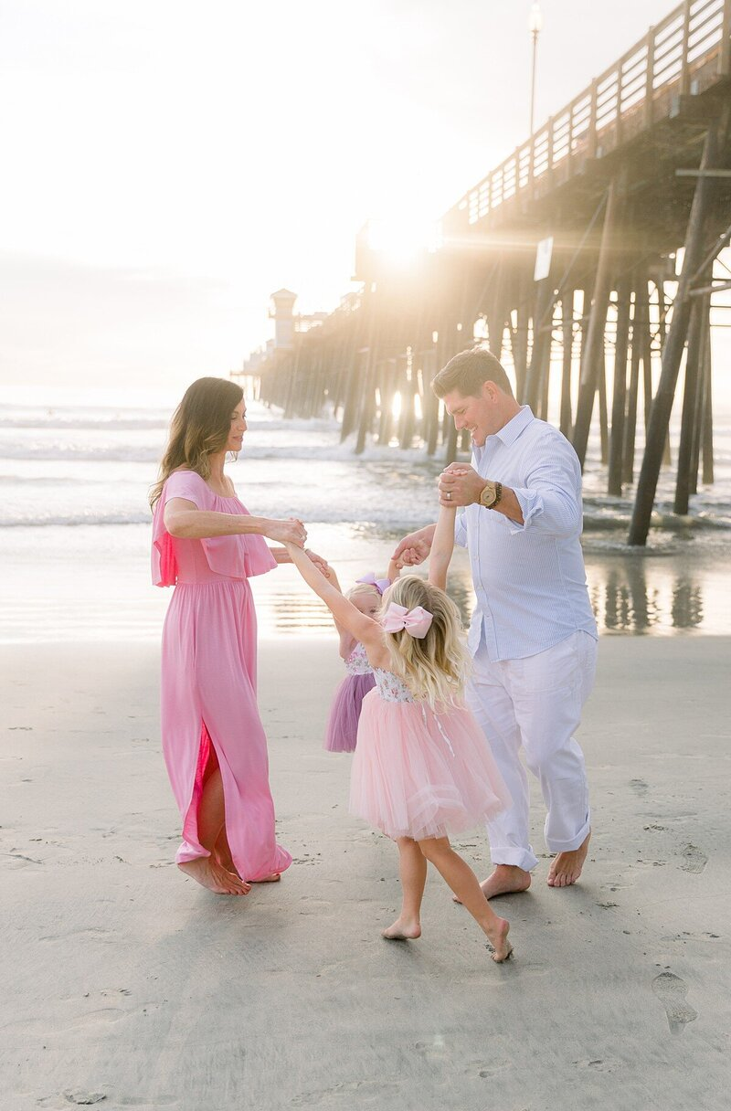 sandiego-family-photography_0008