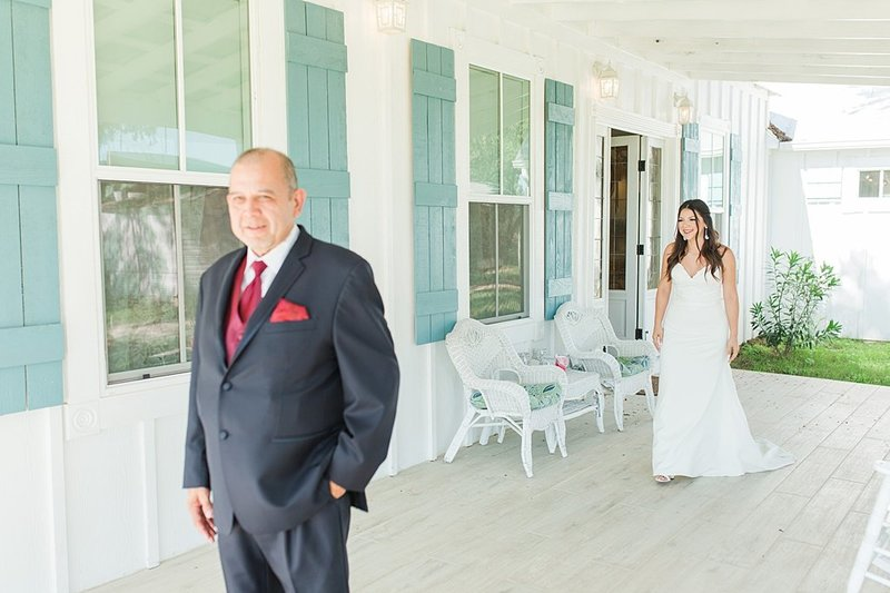 Eagle Dancer Ranch in Boerne Texas Wedding Venue photos by Allison Jeffers Photography_0014