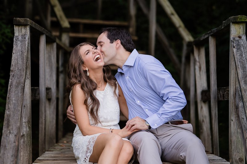 Best engagement photographer parkersburg West Virginia-21
