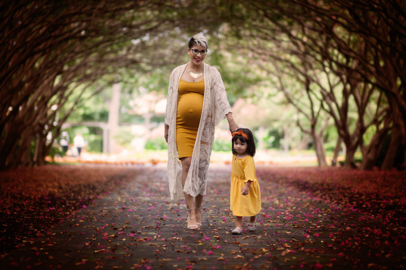 Fall-Mother-Daughter-Arboretum-Tunnel.jpg