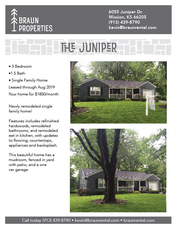Braun_Property_Fliers-JUNIPER-01