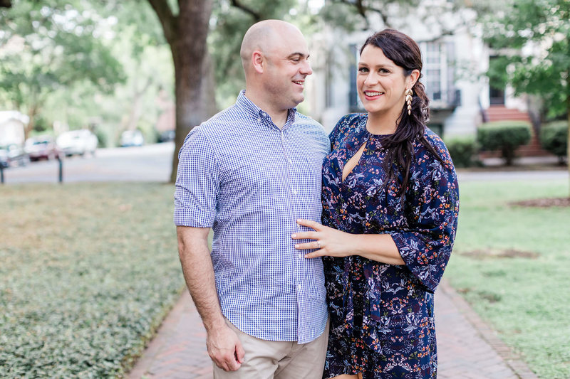 apt-b-photography-wormsloe-engagement-session-pulaski-square-engagement-savannah-wedding-photographer-12