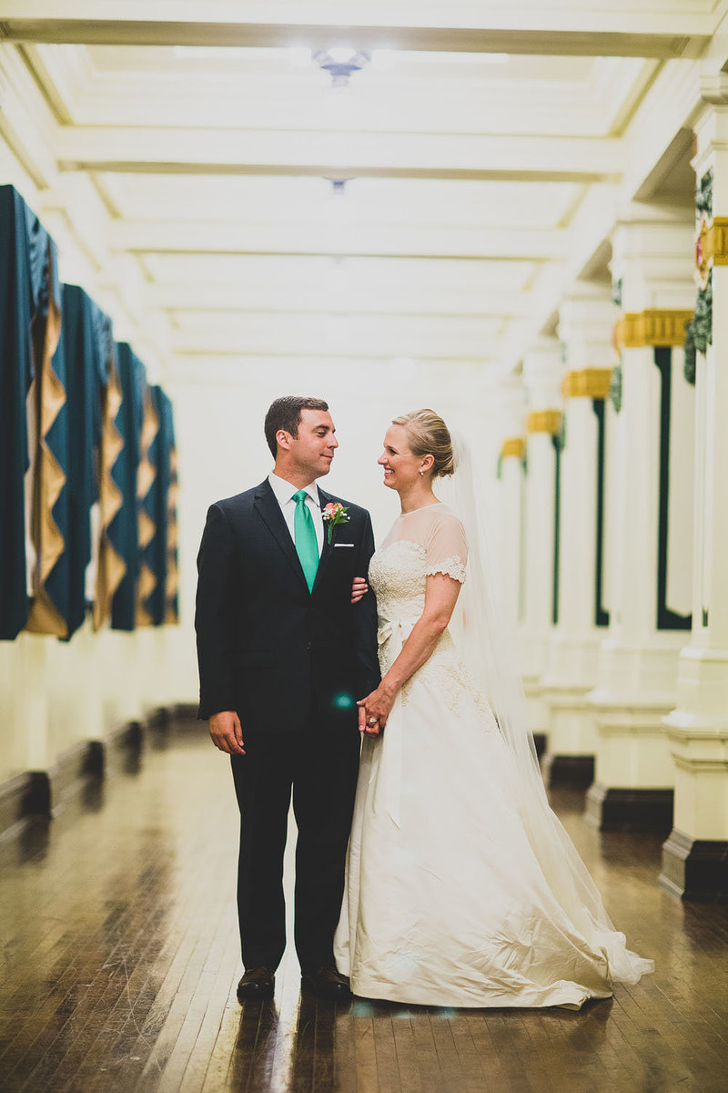 Ryan-Zarichnak-Photography-Pittsburgh-Sheena-Dom-Wedding-9164