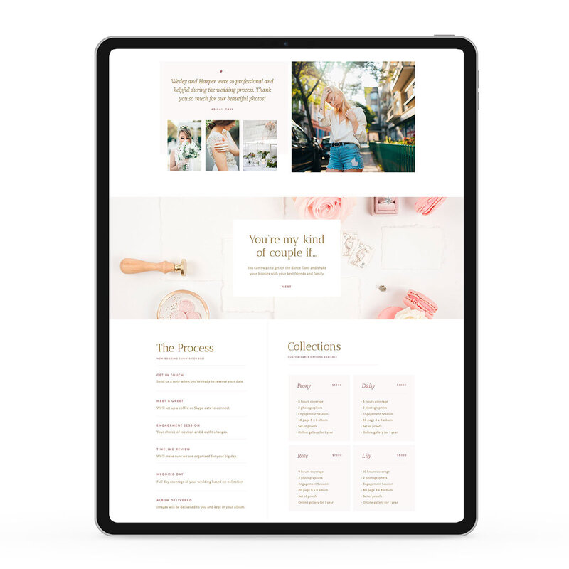 wesleyclients-Ipad