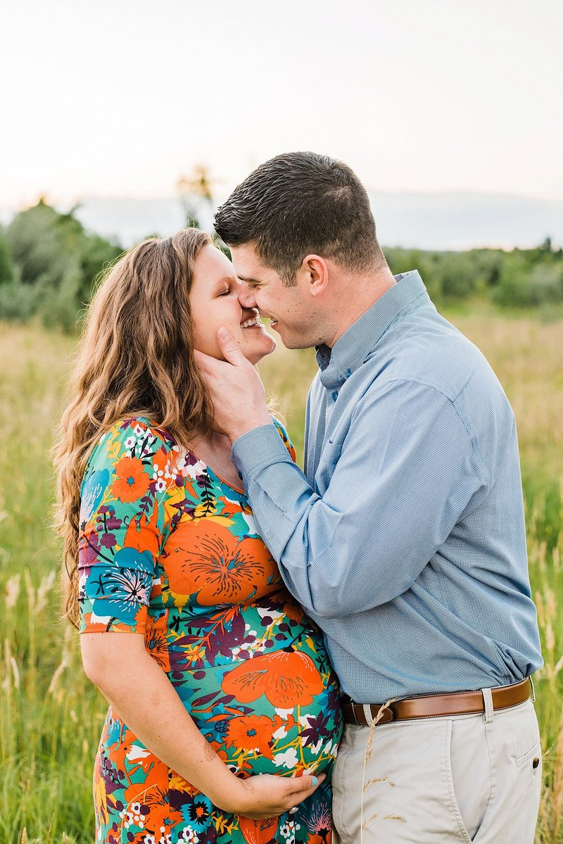 WEBSITE-Kent Maternity Session 2017-7